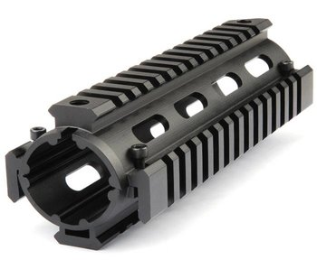 "Element Handguard RFM 2014 6.6"""