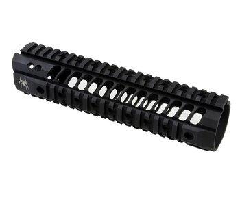 Madbull Spikes Tactical 9 Inch BAR Rail