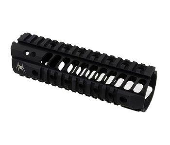 Madbull Spikes Tactical 7 Inch BAR Rail