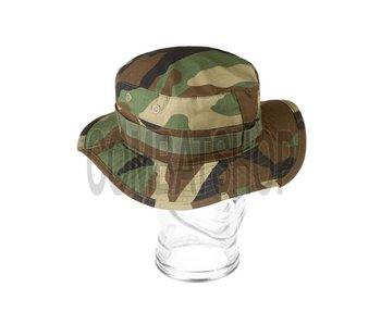Invader Gear Boonie Hat Woodland