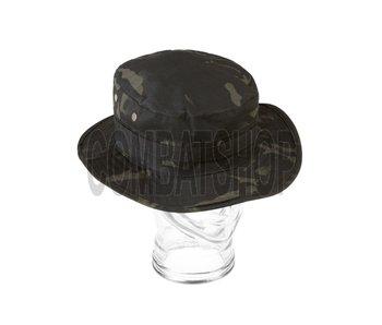 Invader Gear Boonie Hat Multicam Black