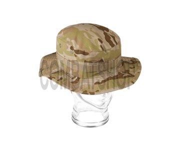 Invader Gear Boonie Hat Multicam Arid