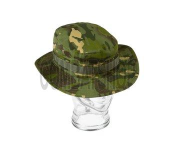 Invader Gear Boonie Hat Multicam Tropic
