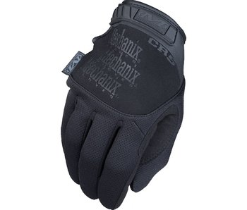 Mechanix Pursuit CR5 (Cut Resistance)
