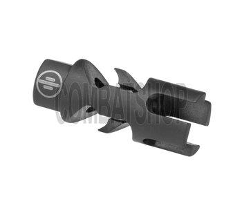 Madbull DNTC FSC 556 Flashhider