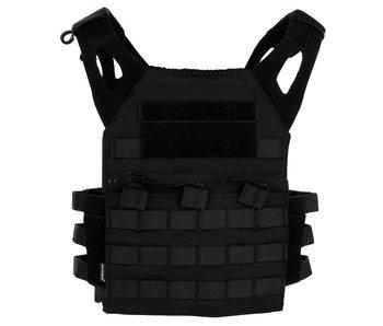 Emerson JPC Vest Black