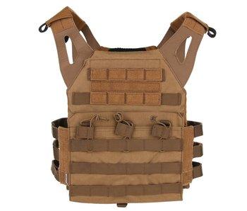 Emerson JPC Vest Coyote