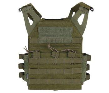 Emerson JPC Vest Olive Drab (FG)