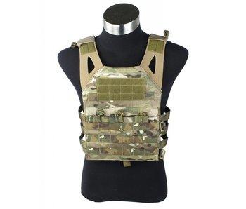 Emerson JPC Vest Multicam