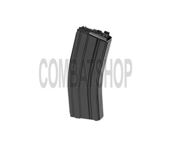 WE Magazine M4 Open Bolt GBBR
