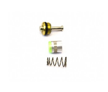 WE NUPROL Hi-Capa Series Co2 Magazine Valve