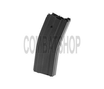 G&G Magazine CM16 V2 GBB Rifle Black