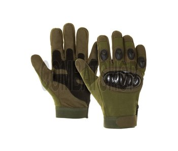 Invader Gear Raptor Gloves OD