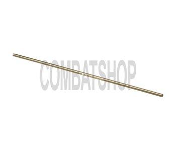 Madbull 6.01 Black Python II Barrel (AK47) 455mm