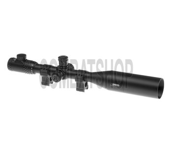 Walther PRS 4-24x50