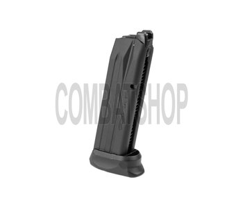 Umarex VFC Magazine Walther PPQ M2 Co2 30rds