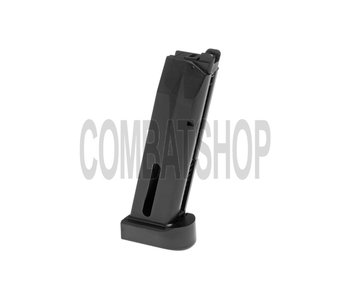 KJW Magazine P226 / P226 E2 Co2 25rds