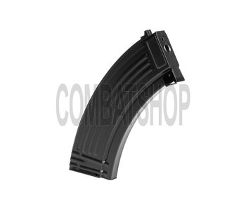 Pirate Arms Magazine AK47 Midcap 150rds