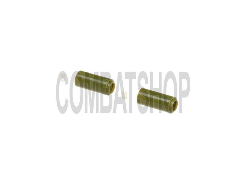 AIM 65 Degree Hop Up Bucking 2pcs