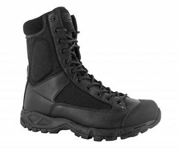 Magnum Jump Boot Black Maat 40