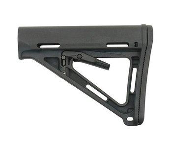 Tac Stock T2 Black