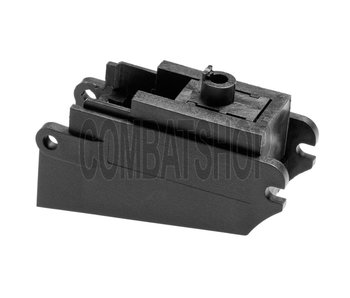 Union Fire G36 Magazine Adapter
