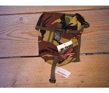 Combatshop KL Poutch Dutch Camo