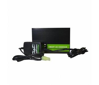 Valken V Energy Nimh Smart 8.4V-9.6V