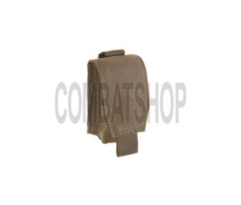 Invader Gear Single 40mm Grenade Pouch Ranger Green