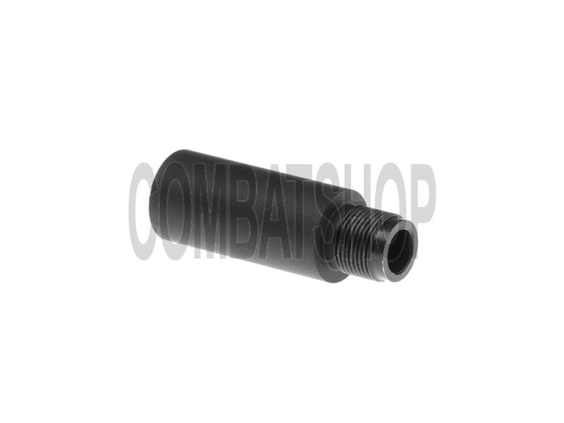 APS 55mm Extension Adaptor CCW