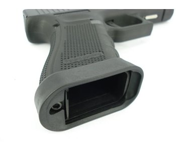 Cytac MAGWELL for G Series Gen4