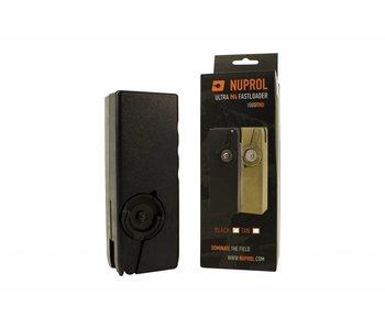 WE NUPROL Ultra M4 Fastloader Black