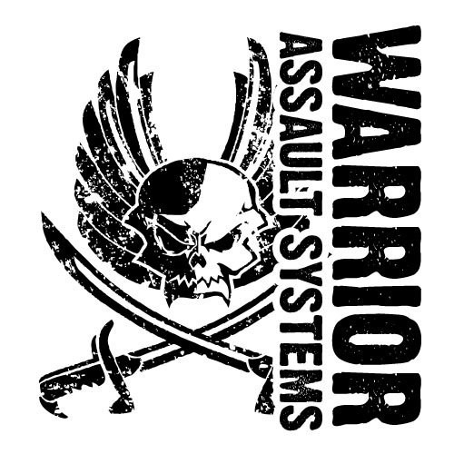 Warrior Assault