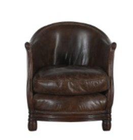 Flamant Melbury Club Chair