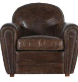 Flamant Burnham Club Chair