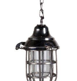 Flamant Hanglamp Assia