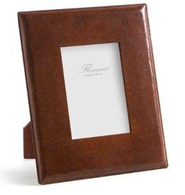 Flamant Fotolijst Manhattan Leather 10X15Cm
