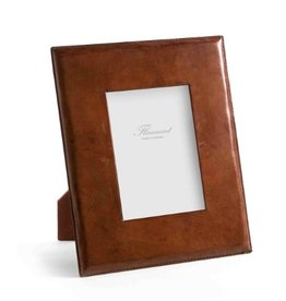Flamant Fotolijst Manhattan Leather