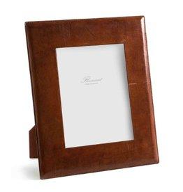 Flamant Fotolijst Manhattan Leather 18X24Cm