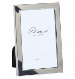 Flamant Fotolijst Tiffany Silverplated 10X15Cm