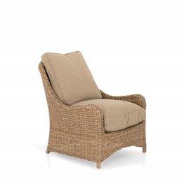 Flamant Tuin lounge stoel Janique