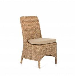 Flamant Tuin stoel Janique
