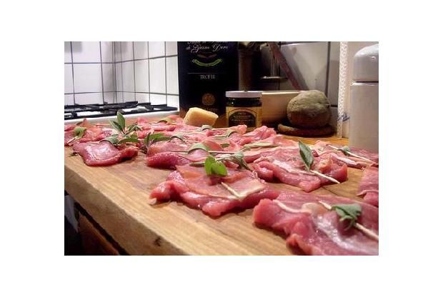 italiaanse olijfolie bestellen