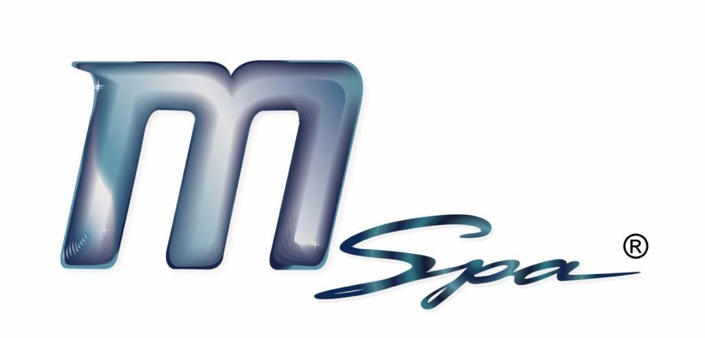 M-Spa