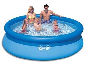 366x91 cm for Obi intex pool