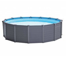 Onderdelen Intex Graphite Pools