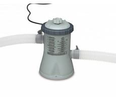 Onderdelen Intex filterpomp 602