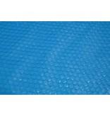 Intex Afdekzeil Solar 305 cm