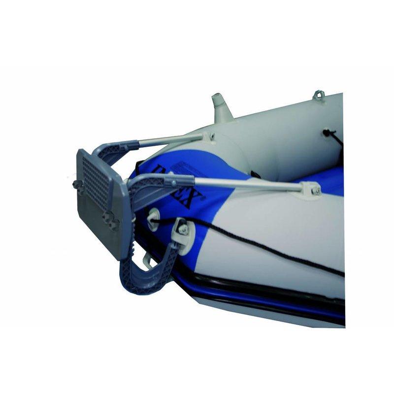 Intex Motor Boot Kit