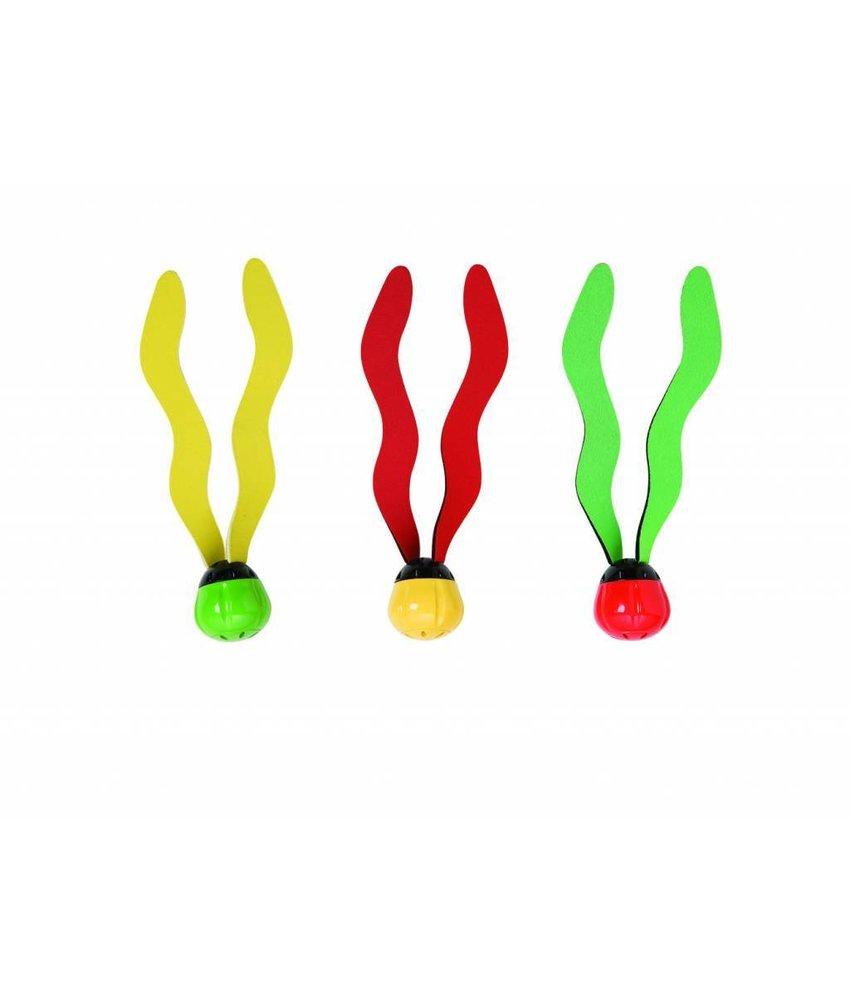 Intex Onderwater Fun Balls